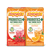 SAVE $2.00 when you buy ONE (1) Emergen-C® Probiotics product, any variety (1...