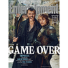 Save $2.00 on ONE (1) Entertainment Weekly Magazine, any variety or size.