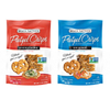 Save $1.00 on 2 Snack Factory® Pretzel Crisps® when you buy TWO (2) Snack Fac...