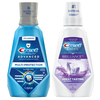 Save $1.00 Save $1.00 on ONE Crest Mouthwash 473 mL (16 oz) or larger (excludes trial/travel size).