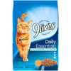 Save $1.25 on 9Lives® Dry Cat Food when you buy ONE (1) bag of 9Lives® dry ca...
