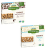 Save $1.00 when you buy TWO BOXES any flavor/variety Cascadian Farm™ Granola Ba...