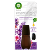 Save $2.00 Save $2.00 on any ONE (1) Air Wick® Essential Mist Refill