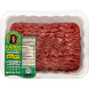 Save $2.00 $2 OFF ONE (1) Laura's Lean Ground Beef (16 oz)