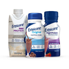 Save $5.00 off TWO (2) Ensure® Multi-Packs