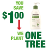 Save $1.00 on one (1) Aveeno Cleanser, Moisturizer, Lotion, Shampoo or Conditioner it...