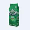 Save $1.00 on one (1) Green Mountain Coffee Roasters Bagged Coffee (12 oz.)