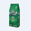 Save $1.00 on one (1) Green Mountain Coffee Roasters Bagged Coffee (12 oz.)