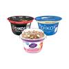 Save $2.00 on ten (10) Dannon Oikos, Oikos triple Zero, Light & Fit Greek or Ligh...