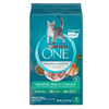 Save $1.50 on one (1) Purina One product (3.5-32 lb.)