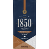 Save $1.25 on 1850® Coffee when you buy ONE (1) 1850® Ground or Whole Bean Co...