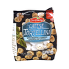 Save $0.50 on one (1) Our Family Frozen Pasta (19-25 oz.)