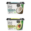 Save $1.00 on ONE (1) Pure Blends Plant-Based Butter, any variety or size Consumer:...