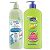 SAVE $1.50 on any ONE (1) Suave Kids® Hair Care product (excludes twin packs and...