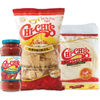 Save $1.00 on 2 CHI-CHI'S® Brand Products when you buy TWO (2) CHI-CHI'S&...