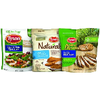 Save $1.25 on Tyson®  Grilled & Ready® or Tyson® Naturals Chicken Pro...