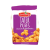 Save $0.50 on two (2) Our Family Frozen Potatoes, Fries, Onion Rings or Hashbrowns (2...