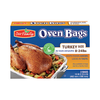 Save $0.50 on one (1) Our Family Turkey Bags (2 pk.)