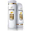 Save $5.00 on THREE Pantene Products including Gold Series Collection (excludes trial...