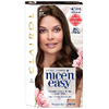 Save $3.00 on Clairol® Nice 'n Easy Hair Color when you buy ONE (1) box of Cl...