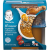 Save $1.00 on 2 Gerber® Lil' Mixers when you buy TWO (2) Gerber® Lil'...