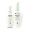 Save $2.00 on any ONE (1) AVEENO® Facial Moisturizer, cream or serum Save $2.00 o...