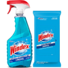 Save $0.75 on Windex® Products when you buy ONE (1) Windex® Product