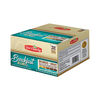 Save $2.00 on one (1) Our Family Single Serve Coffee (32 ct.)