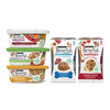 SAVE $2.00 on FOUR (4) 9 oz - 10 oz tubs or 3 ct/3 oz sleeves of Beneful® Wet Dog...