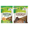 Save $1.00 when you buy ONE POUCH any flavor Nature Valley™ Granola (in the cer...