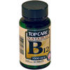 Save $2.00 on one (1) TopCare Vitamin
