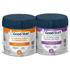 Save $4.00 on Gerber® Formula when you buy ONE (1) Gerber® Formula (19.4 oz o...
