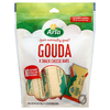 Save $2.00 $2.00 OFF ONE (1) ARLA SNACK CHEESE 6 OZ.  SEE UPC LISTING