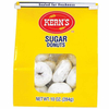 Save $0.50 $.50 OFF ONE (1) KERN'S BAG DONUTS 10 - 11.5 OZ SEE UPC LISTING