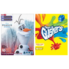 SAVE $1.00 on General Mills Fruit Snacks when you buyTWO BOXESany flavor/variety Bett...