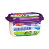 Save $1.00 on two (2) Our Family Butter (15-16 oz.)
