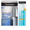 Save $3.00 on any ONE (1) NEUTROGENA® Facial Moisture Product (excludes Trial and...