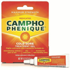 Save $1.50 off ONE (1) Campho Phenique Product