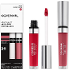 Save $1.00 on COVERGIRL Lip Product when you buy ONE (1) COVERGIRL Lip Product. Exclu...