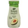 SAVE $1.00 on Marzetti® Salad Dressings on any ONE (1) Marzetti® Simply Dress...