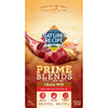 Save $4.00 on Nature's Recipe® Prime Blends™ Dry Dog Food when you buy...