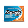 Save $3.00 on any ONE (1) Zegerid®