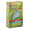 Save $0.50 $.50 OFF ONE (1) YOPLAIT GO-GURT 32 OZ. BOX  SEE UPC LISTING