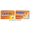 Save $1.00 off any ONE (1) Adult MOTRIN® product