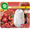 Save $2.00 on ONE (1) Air Wick Essential Mist Starter Kit, any variety or size.