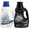 Save $1.00 on any ONE (1) OxiClean White Revive, OxiClean with Odor Blasters or OxiCl...