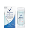 SAVE $0.75 on any ONE (1) Degree Women®  Deodorant SAVE $0.75 on any ONE (1) Degr...