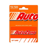 Save $10.00 when you spend $50 in Auto Zone gift cards