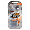 Save $1.00 $1.00 OFF ONE (1) BIC FLEX 5 HYBRID - SELECTED VARIETIES - UPCs: 7033073665 / 7033073825