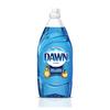 Save $1.00 on TWO Dawn Ultra Dishwashing Liquid Products OR Dawn Platinum Foam 10.1 o...